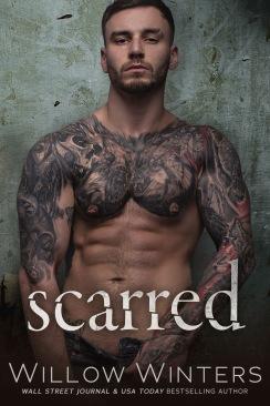 65d68-scarred2bebook2bcover