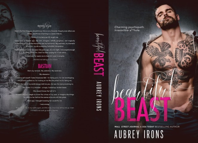 thumbnail_BeautifulBeast_Paperback (1)