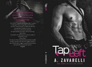 2e2df-tapleft_print2