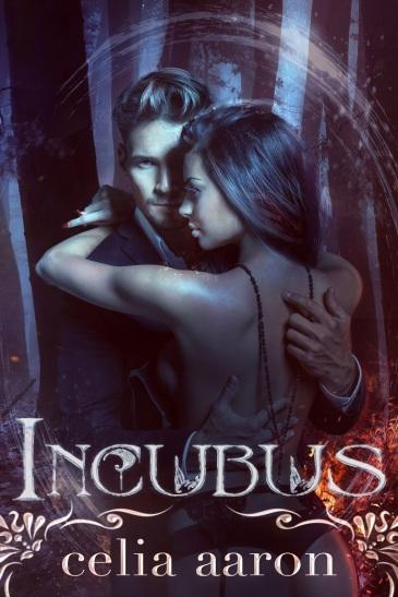c6bdd-incubus2bebook2bcover