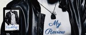 thumbnail_My Review