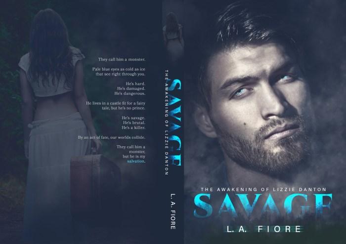 ab840-savage2bfinal