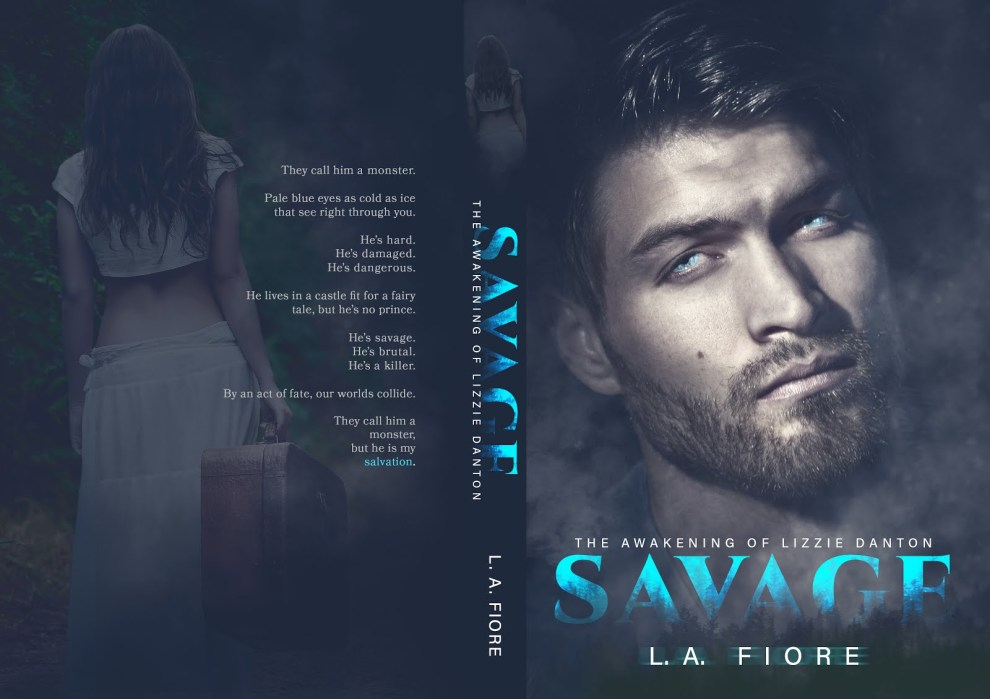 ab840-savage2bfinal