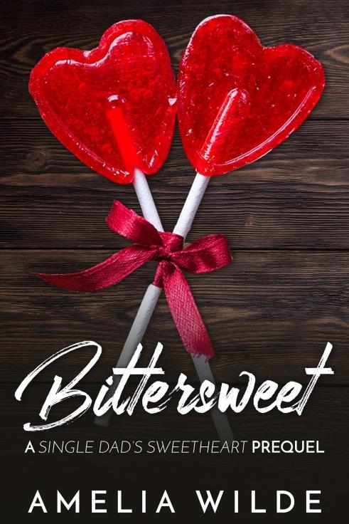 baa7a-bittersweet_cover