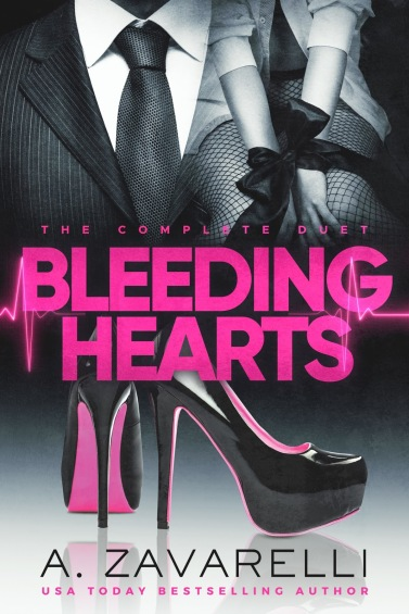 3032d-bleedingheartsduet-2