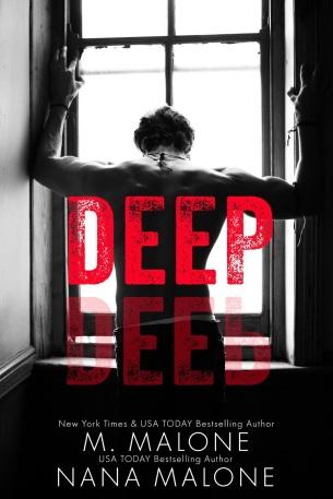154c3-deep2bebook2bcover