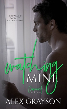 84abb-reveal-cover-watchingmine