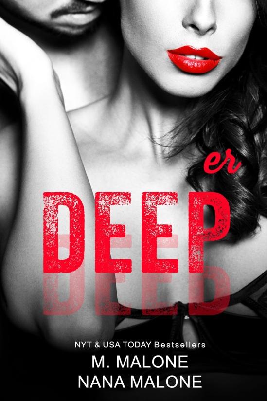 9a134-deeper2bebook2bcover