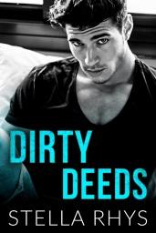 ae097-dirty2bdeeds2bebook2bcover
