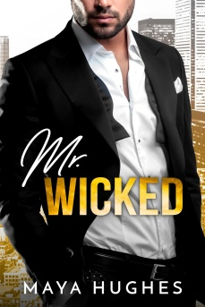 2d6d7-mr-2bwicked2bebook2bcover