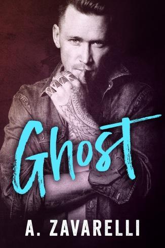 76987-ghost2bebook2bcover
