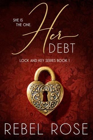 7cad6-her-debt-cover-ebook