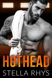 2eb9b-hothead2bebook2bcover