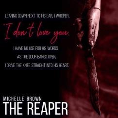 7b02f-reaperteaser1