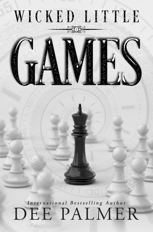 9b089-wicked2blittle2bgames2bebook2bcover