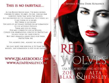 9bd4e-red2band2bthe2bwolves2bfull2bwrap