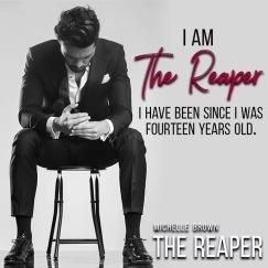e2ba2-reaperteaser2