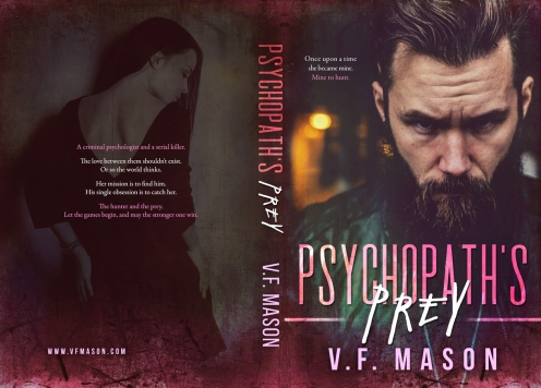 e424a-psychopath2527s-prey-print-for-web