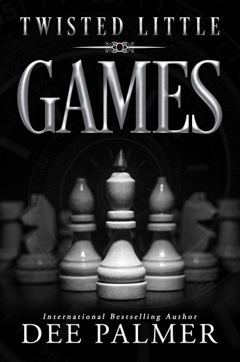 e59d8-twisted2blittle2bgames2bebook2bcover