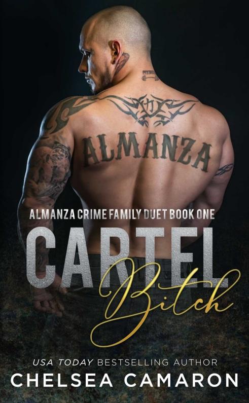 f7101-cartel-bitch-ebook