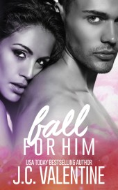 thumbnail_Fall for Him #3 Cover