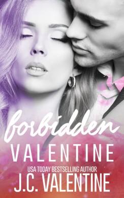 thumbnail_Forbidden Valentine #4 Cover