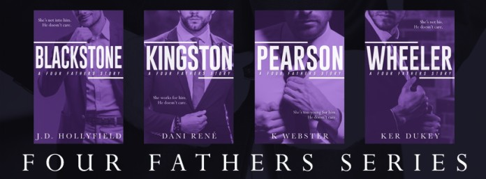 thumbnail_Four Fathers Series graphic
