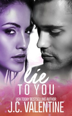 thumbnail_Lie to You #2 Cover