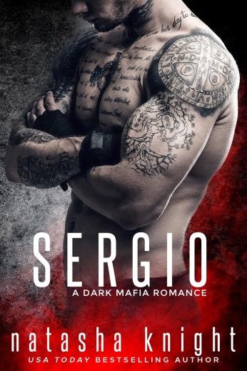 18945-sergio2bebook2bcover