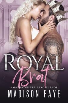 67e16-royal2bbrat2bebook2bcover