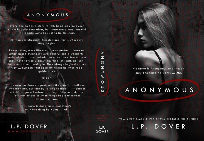 6bdfc-anonymous