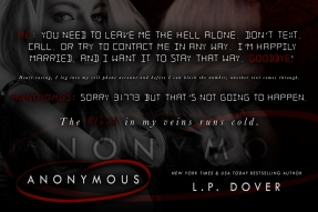 e2f2f-anonymous2bteaser2b2