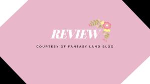 Romantic Suspense 2 – Fantasy Land Blog