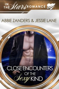 thumbnail_Close-Encounters-of-the-Sexy-Kind-1667x2500-4