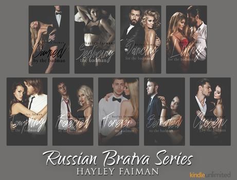 6f6e1-russian2bbratva2bseries2bbanner2b1-9