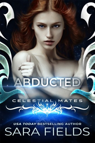 thumbnail_ABDUCTED_EBOOK_LOWRES