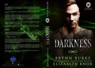 thumbnail_Darkness Full