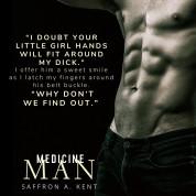 thumbnail_MedicineMan7